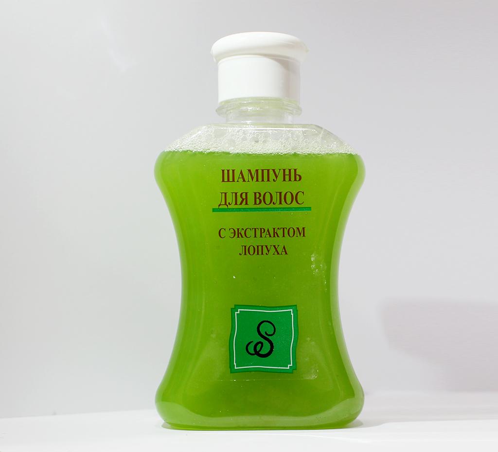 shampulopux